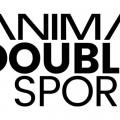 ANIMA Double Sport