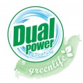 Dual Power GREENLIFE