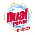 Dual Power Professional
