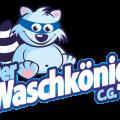 Waschkonig